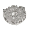 Die Cast Auto Parts Aluminum Die Casting Parts