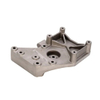 Lamp Body Custom Aluminum Die Casting